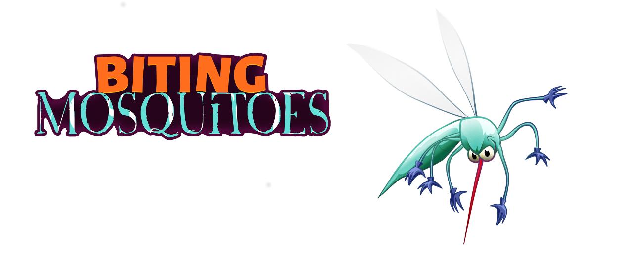 Mosquito Labs